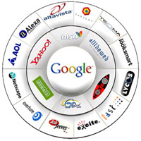 scambio link, rank, scambio, url, top, visite, pagerank, google, links, visibilità